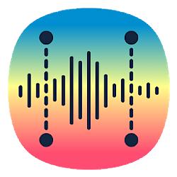 Call Ringtones Maker Premium