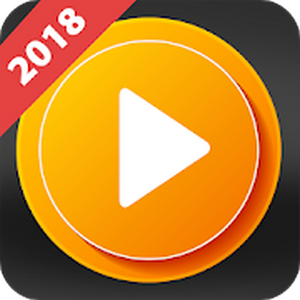 HD Video Player All Format - Streaming
