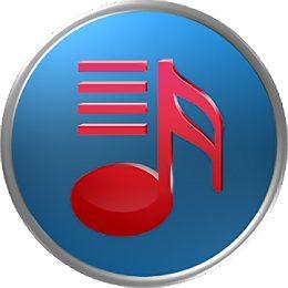 Musicpower - Music Player and Lyrics