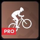 Runtastic Mountain Bike PRO