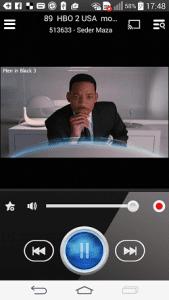Live Stream Player Pro MOD APK 1