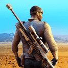 best sniper legacy dino hunt shooter 3d 133x133 1