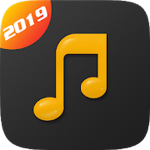 GO Music Plus Player