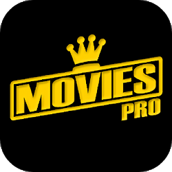 Free Movies 2019 - HD Movies Online