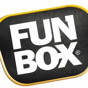 FunBox Tv