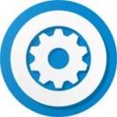 GravityBox MM v6.6.0 Unlocked