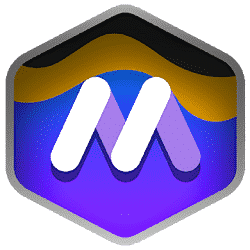 Macibo - Icon Pack
