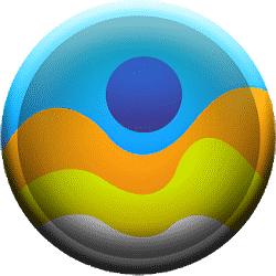 Oribi - Icon Pack
