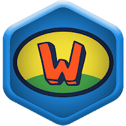 Wiva - Icon Pack