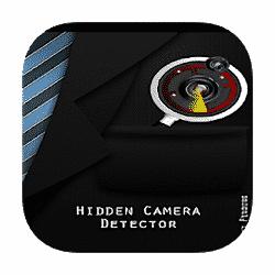best hidden camera dictator