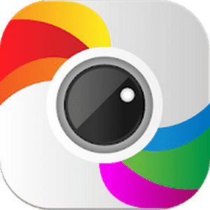 Photo Editor And Filter Pro