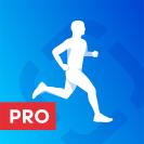 Runtastic PRO Running Fitness MOD APK