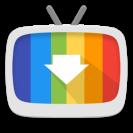 GetTube YouTube Downloader Player