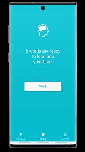 Bright – English for beginners Premium Apk
