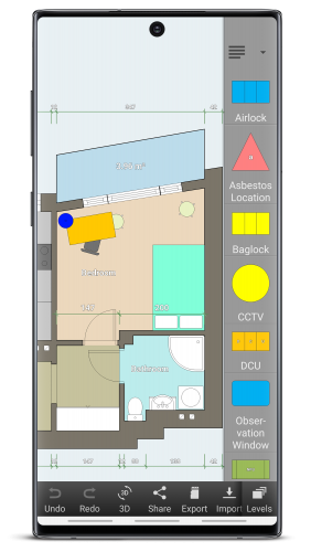 Floor Plan Creator Pro Mod Apk Apkmb Com
