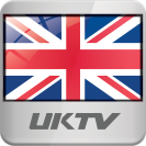 UKTV Pro Apk