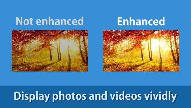 Video Enhancer Pro apk