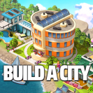 city island 5 tycoon building simulation offline