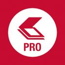 finescanner ai pro pdf document scanner app ocr