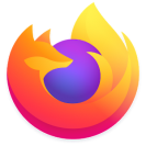 firefox browser fast private safe web browser