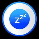 hibernator hibernate apps save battery