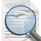 office documents viewer pro