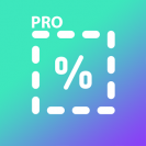 paid apps sales pro apps free for limited time