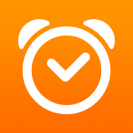 sleep cycle sleep analysis smart alarm clock
