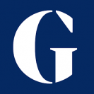 the guardian live world news sport opinion