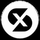 Anime X Stream