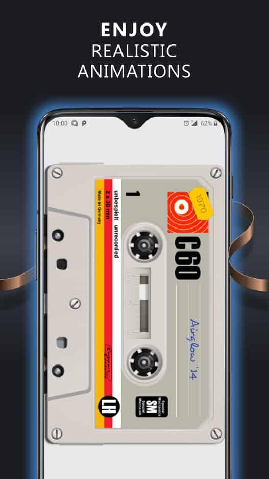 Casse-o-player MOD APK Latest Version