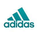 adidas training by runtastic workout fitness app
