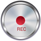 call recorder automatic
