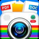 camera translator translate picture scanner pdf