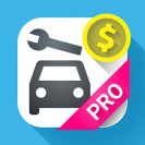 car expenses manager pro