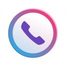hiya call blocker fraud detection caller id