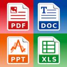 pdf converter doc ppt xls txt word png jpg wps