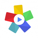 scoompa video slideshow maker and video editor