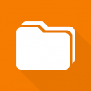 simple file manager pro manage files easy fast