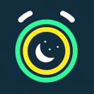 sleepzy sleep cycle tracker alarm clock