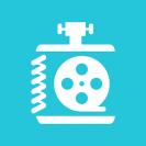 video to mp3 converter compressor vidcompact