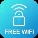 wifi listing free secured