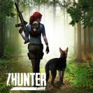 zombie hunter sniper last apocalypse shooter