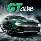 GT Speed Club