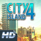 city island 4 simulation town expand the skyline