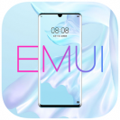 cool em launcher for emui launcher 2020 all