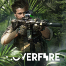 cover fire offline shooting games