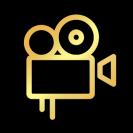 film maker pro free movie maker video editor