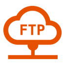 ftp server multiple ftp users