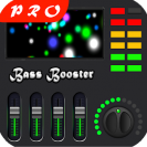 global equalizer bass booster pro